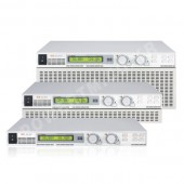 Programmable DC Power Supply (EX-2500 /5000 /10000 Series)
