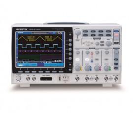 디지털 오실로스코프 (GDS-2000A)