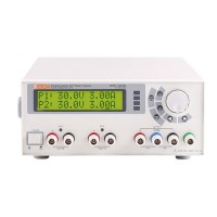 Programmable DC Power Supply (OPE-Q Series)