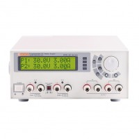 Programmable DC Power Supply (OPE-QI Series)