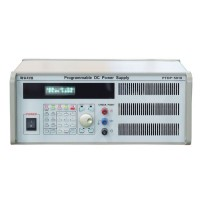 Programmable DC Power Supply (PTDP-BI Series) Bipolar