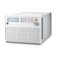 Programmable AC/DC Electronic Load (63800 Series)