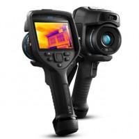 열화상카메라 E85