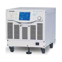 Programmable AC/DC Power Supply (GKP-2302)