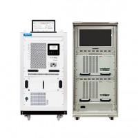 Regenerative Battery Module/Pack Test Solution