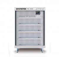 프로그래머블 벤치탑 DC 전자부하 PEL-3000 Combination