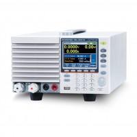 프로그래머블 DC 전자부하 PEL-3000E