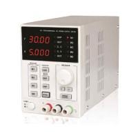 Regulated DC Power Supply (MK3003D)