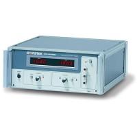 리니어 DC 전원공급기(주문제작형) GPR-U 시리즈