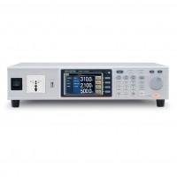 AC Power Supply (APS-7000E Series)