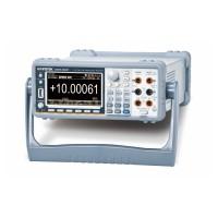 6 1/2 디지트 듀얼 측정 멀티미터 GDM-9061/9060