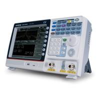 스펙트럼 분석기 GSP-9330