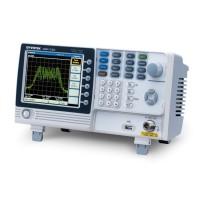 스펙트럼 분석기 GSP-730