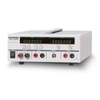 전류션트미터 PCS-1000I