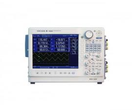 높은 주파수 대역의 솔루션 PX8000