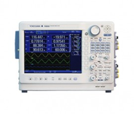 DL850E/DL850EV Scopecorder   DL850E/DL850EV
