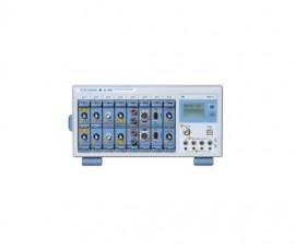 HIGH-SPEED Data Acquisition unit SL1000
