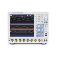 다채널 고속파형 측정의 DLM4000