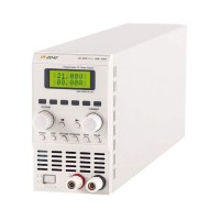 Programmable DC Power Supply (PT-200 / PT-400) Bipolar