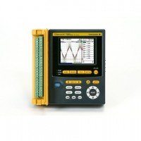 PORTABLE DATA LOGGER - DATUM Y XL120