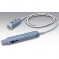 전류프로브 50 MHz/30 ARMS (701929)