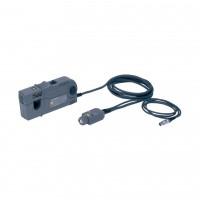 전류프로브 2 MHZ/500 ARMS (701931)
