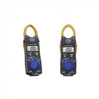 AC 클램프 미터 / CM3289