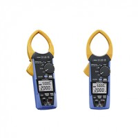 AC 클램프 미터 / CM4141