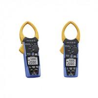 AC 클램프 미터 / CM4142