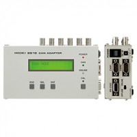 CAN ADAPTER / 8910
