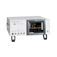 IMPEDANCE ANALYZER / IM3570