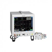 IMPEDANCE ANALYZER / IM7587