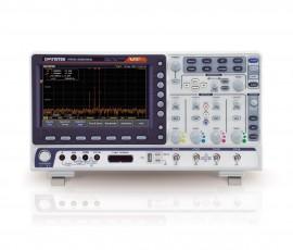 혼합신호 오실로스코프 (MDO-2000E)