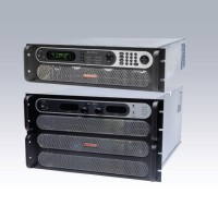 High Power Modular DC Power Supplies (SG Series)