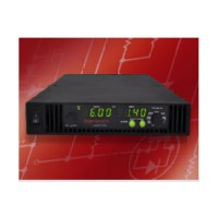 Full & 1/2 Rack Programmable DC Power Supplies / XG850 series