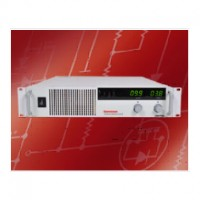 Programmable Analog DC Power Supplies / XFR series