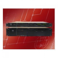 1kW, 1.2kW and 3kW switching power supplies/ DCS series