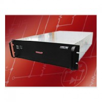 Programmable Precision High Power DC Supplies / ASD Series