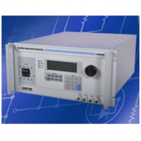 5550VA - 33300VA High Performance Programmable AC and DC Power Sources / CSW series