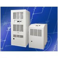 30kVA-180kVA Programmable AC Source / BPS series