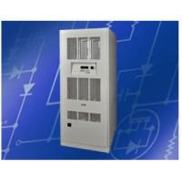 90kVA - 540kVA AC & DC Power Source / RS series