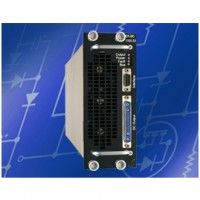 1000W DC high power supply Module for the ReFlex Power™ System / Elgar ReFlex Power DC High Power Module