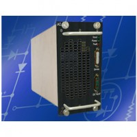 875VA AC Power Source Module for the ReFlex Power™ System / Elgar ReFlex Power AC Power Module