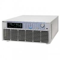 프로그래머블 DC전자로드 / 63200E 시리즈