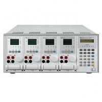 고속 DC 전자로드 / 6330A 시리즈