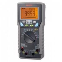 디지털멀티메터 (PC720M)