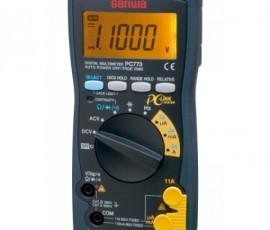 디지털멀티메터 (PC773)