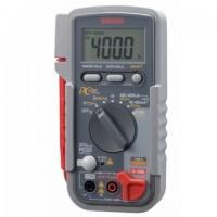 디지털멀티메터 (PC20)