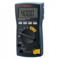 디지털멀티메터 (CD770)
