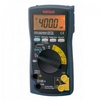 디지털멀티메터 (CD772)